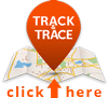 track your parcel here